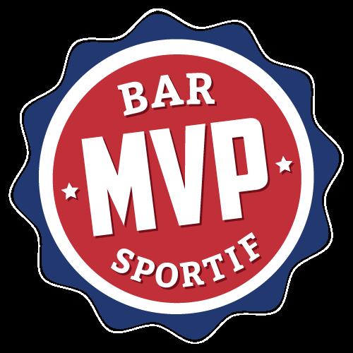 MVP Bar Sportif